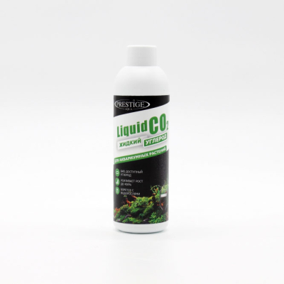 Жидкий СО2 - Liquid CO2