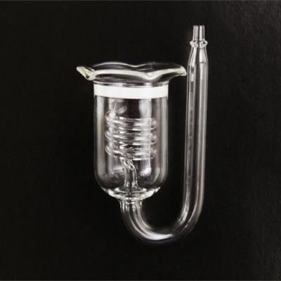 Диффузор CO2 - 300