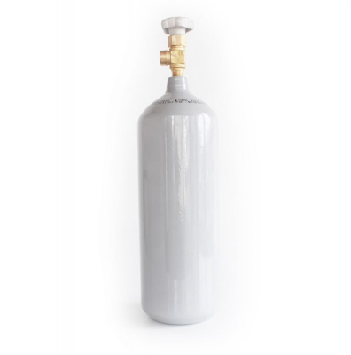 Баллон 4 литра
