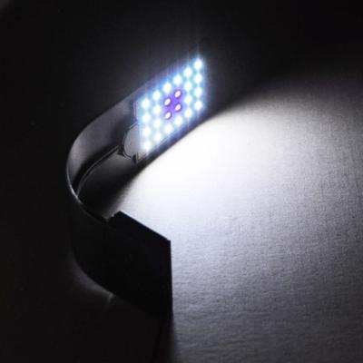 Светильник LED X5
