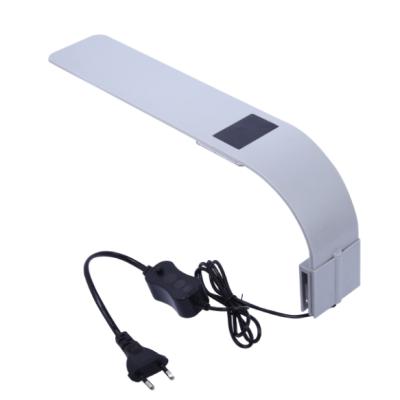 Светильник LED X9